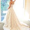 Becca Estrada Photography- Kirshner Wedding - Getting Ready-294
