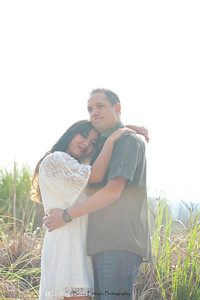 Becca Estrada Photography - Kirshner Engagement - Peter's Canyon-22