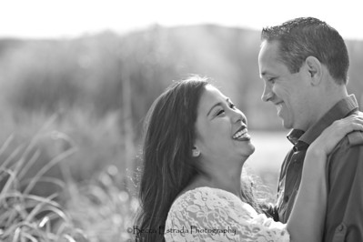Becca Estrada Photography - Kirshner Engagement - Peter's Canyon-10
