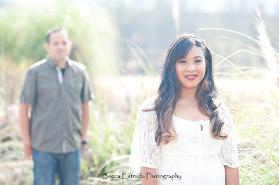 Becca Estrada Photography - Kirshner Engagement - Peter's Canyon-23