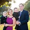 Becca Estrada Photography- Kirshner Wedding