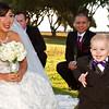 Becca Estrada Photography- Kirshner Wedding - Pre-Ceremony J-71