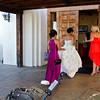 Becca Estrada Photography- Kirshner Wedding - Getting Ready J-89