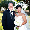 Becca Estrada Photography- Kirshner Wedding - Pre-Ceremony-108