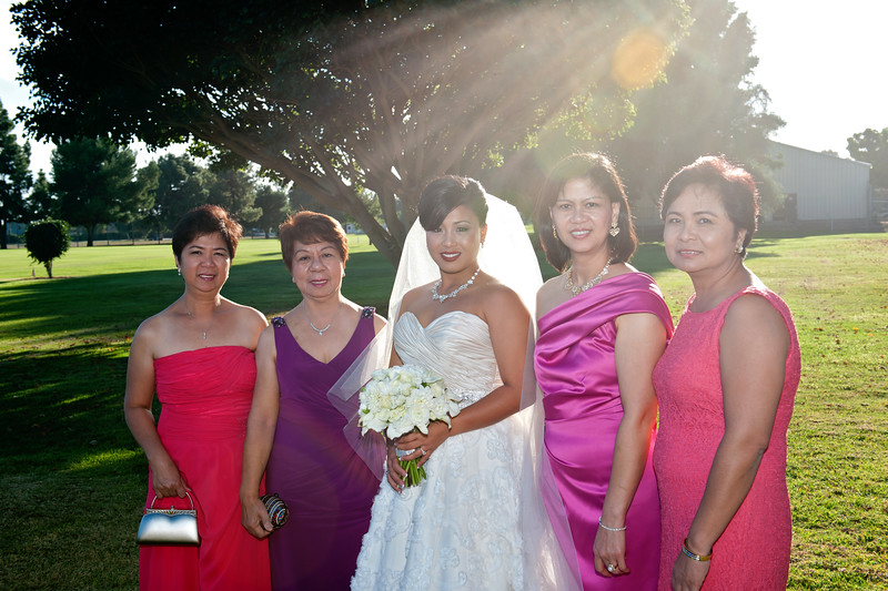 Becca Estrada Photography- Kirshner Wedding - Pre-Ceremony-46