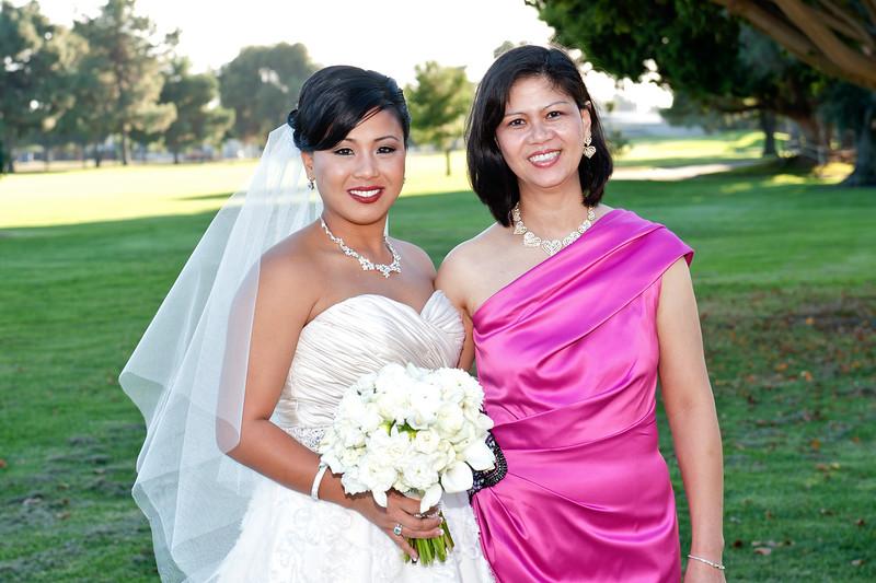 Becca Estrada Photography- Kirshner Wedding - Pre-Ceremony-92