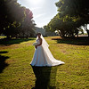 Becca Estrada Photography- Kirshner Wedding - Pre-Ceremony-31
