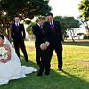 Becca Estrada Photography- Kirshner Wedding - Pre-Ceremony-146