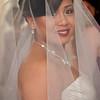 Becca Estrada Photography- Kirshner Wedding - Pre-Ceremony-30