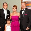 Becca Estrada Photography- Kirshner Wedding - Getting Ready J-96
