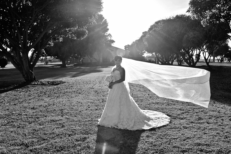 Becca Estrada Photography- Kirshner Wedding - Pre-Ceremony-112