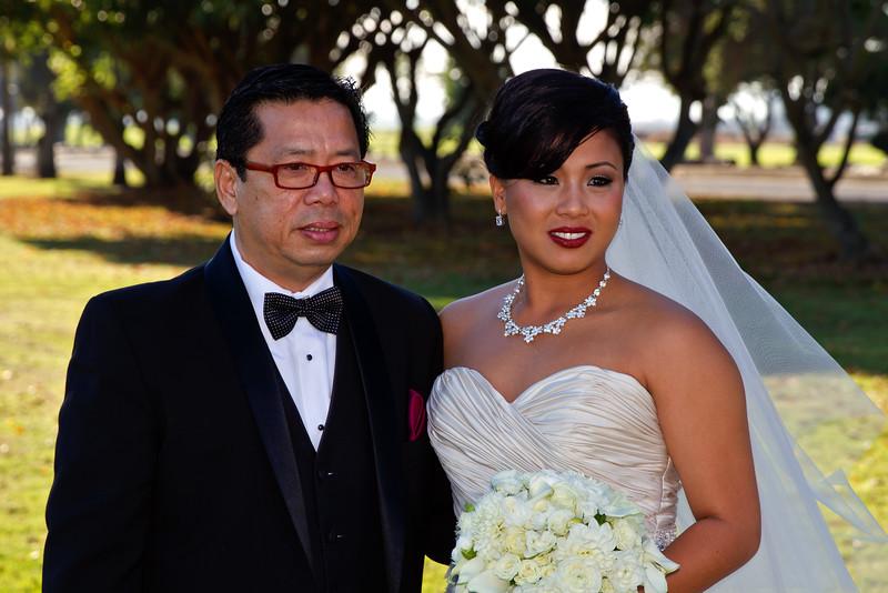 Becca Estrada Photography- Kirshner Wedding - Pre-Ceremony J-24