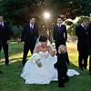 Becca Estrada Photography- Kirshner Wedding - Pre-Ceremony-145