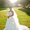 Becca Estrada Photography- Kirshner Wedding - Pre-Ceremony-116