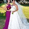 Becca Estrada Photography- Kirshner Wedding - Pre-Ceremony-70