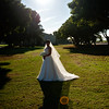 Becca Estrada Photography- Kirshner Wedding - Pre-Ceremony-33