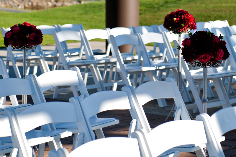 Becca Estrada Photography- Kirshner Wedding - Pre-Ceremony-2