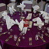 Becca Estrada Photography- Kirshner Wedding - Getting Ready J-8