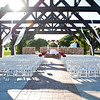 Becca Estrada Photography- Kirshner Wedding - Pre-Ceremony-3