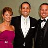 Becca Estrada Photography- Kirshner Wedding - Getting Ready J-110
