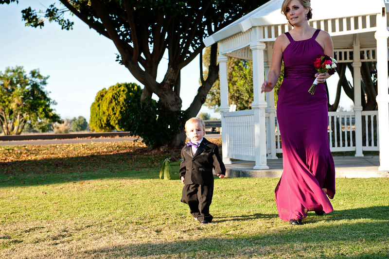 Becca Estrada Photography- Kirshner Wedding - Pre-Ceremony-141
