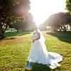 Becca Estrada Photography- Kirshner Wedding - Pre-Ceremony-121