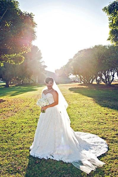 Becca Estrada Photography- Kirshner Wedding - Pretty Kat-8
