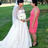 Becca Estrada Photography- Kirshner Wedding - Pre-Ceremony-96