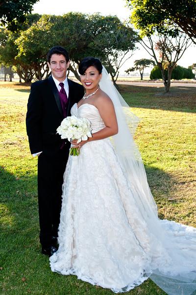 Becca Estrada Photography- Kirshner Wedding - Pre-Ceremony-104