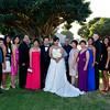Becca Estrada Photography- Kirshner Wedding - Pre-Ceremony-81