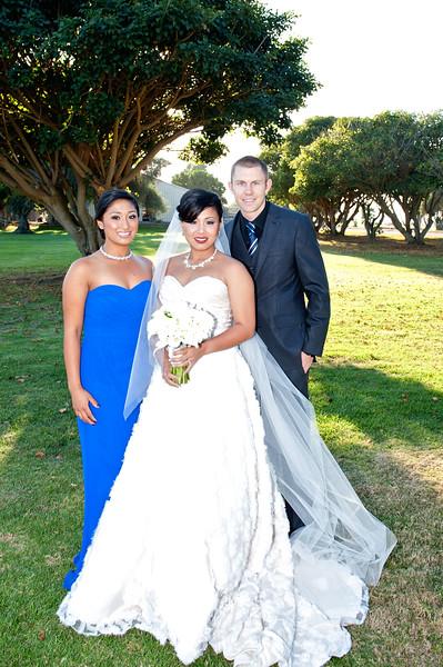 Becca Estrada Photography- Kirshner Wedding - Pre-Ceremony-84