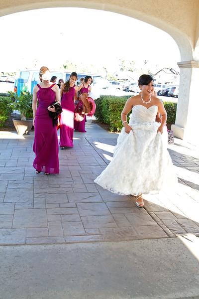 Becca Estrada Photography- Kirshner Wedding - Getting Ready J-88