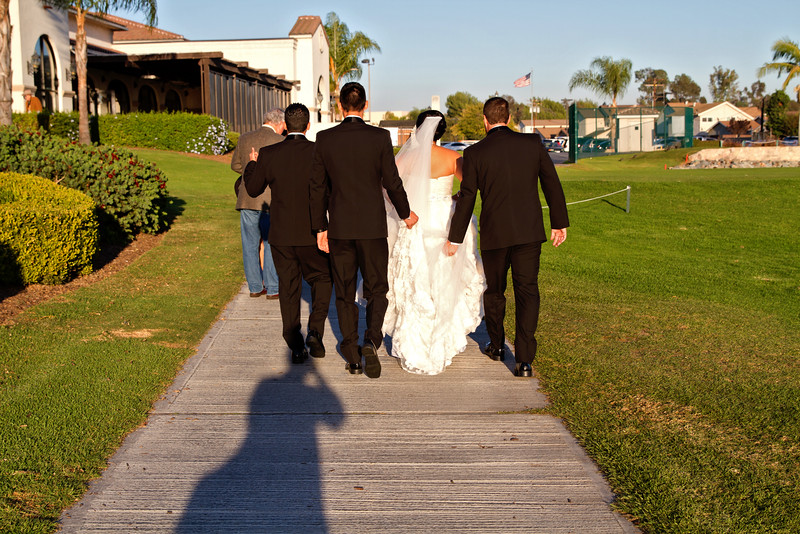 Becca Estrada Photography- Kirshner Wedding - Pre-Ceremony J-76