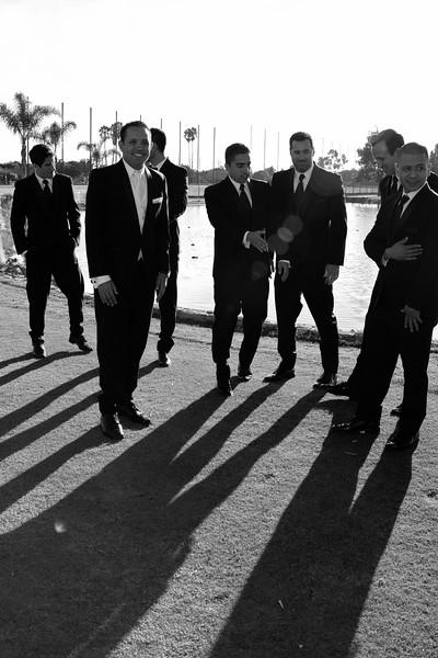 Becca Estrada Photography- Kirshner Wedding - Pre-Ceremony J-11