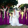 Becca Estrada Photography- Kirshner Wedding - Pre-Ceremony-59