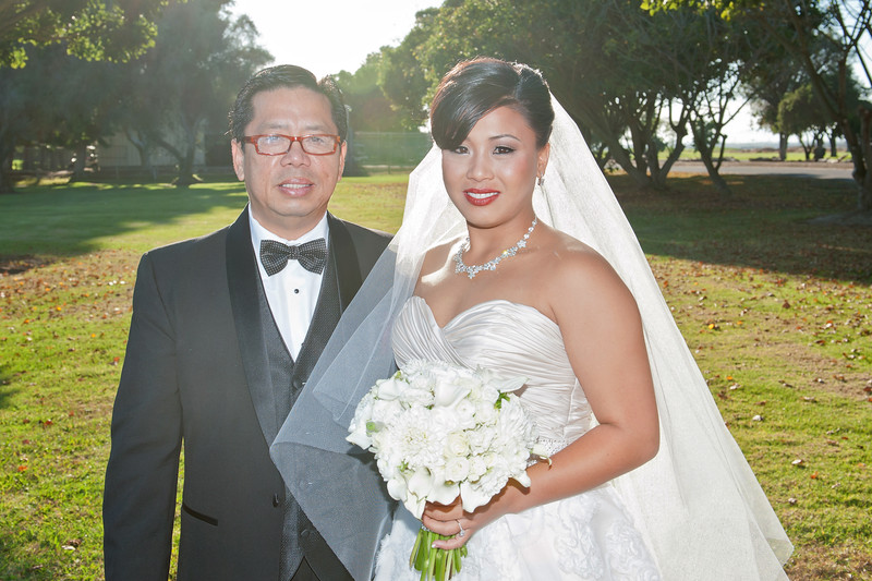 Becca Estrada Photography- Kirshner Wedding - Pre-Ceremony-41