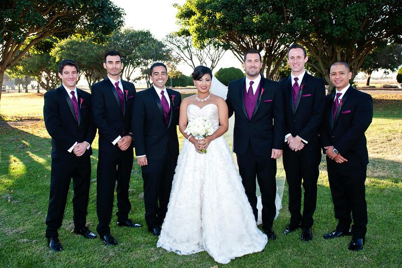 Becca Estrada Photography- Kirshner Wedding - Pre-Ceremony-129