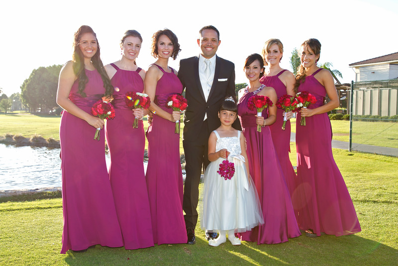 Becca Estrada Photography- Kirshner Wedding - Pre-Ceremony J-49