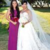 Becca Estrada Photography- Kirshner Wedding - Pre-Ceremony-64