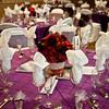 Becca Estrada Photography- Kirshner Wedding - Pre-Ceremony-13