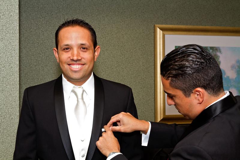 Becca Estrada Photography- Kirshner Wedding - Getting Ready J-42