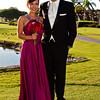 Becca Estrada Photography- Kirshner Wedding - Pre-Ceremony J-37