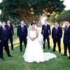 Becca Estrada Photography- Kirshner Wedding - Pre-Ceremony-136