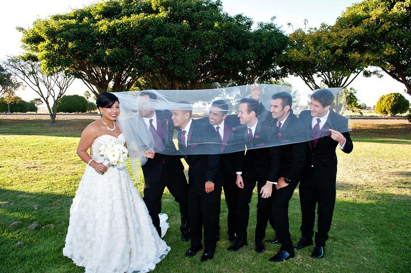 Becca Estrada Photography- Kirshner Wedding - Pre-Ceremony-132