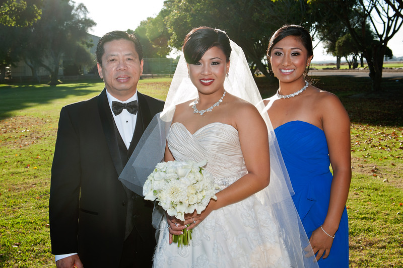 Becca Estrada Photography- Kirshner Wedding - Pre-Ceremony-43