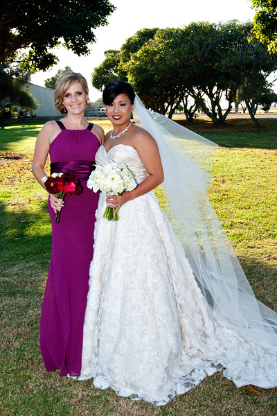 Becca Estrada Photography- Kirshner Wedding - Pre-Ceremony-72