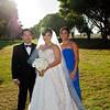 Becca Estrada Photography- Kirshner Wedding - Pre-Ceremony-45