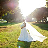 Becca Estrada Photography- Kirshner Wedding - Pre-Ceremony-114