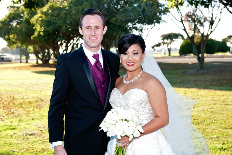 Becca Estrada Photography- Kirshner Wedding - Pre-Ceremony-99