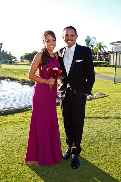 Becca Estrada Photography- Kirshner Wedding - Pre-Ceremony J-43